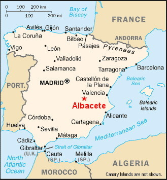 carte_albacete (1).jpg