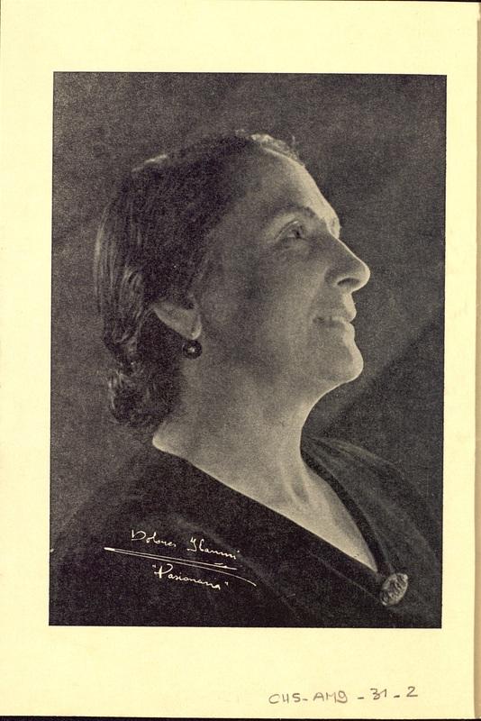 Doloresportrait.jpg