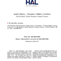Marty_en_PDF.pdf