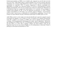 10-Martycadre.pdf