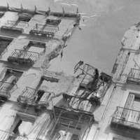 Madridbombardee(16).jpg