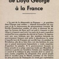 Lloydgeorge.png