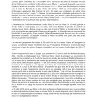 8-Les mutins de la mer noire.pdf