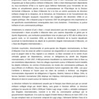 Module 15 Une Base Albacete.pdf