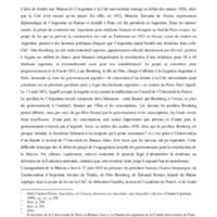 Lima1.pdf