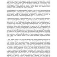 2-Histoire et mémoires.pdf
