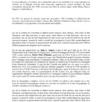 Vétérans en procès.pdf