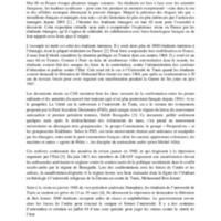 Hendricksson.pdf