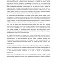 Module 1 La correspondance.pdf