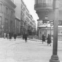 Madridbombardee(17).jpg
