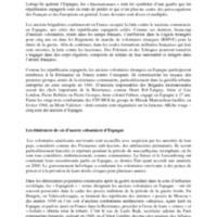 29-Le devenir.pdf