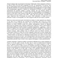 Pujals.pdf