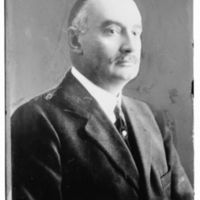 Marcelo_T._de_Alvear,_ca._1915.jpg