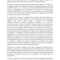 L'album illustré des Activistes.pdf