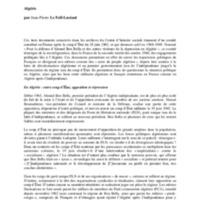 LeFoll.pdf