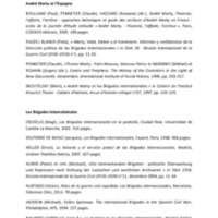 Biblio expo V1.pdf