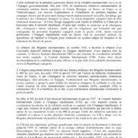 17-Le service de santé des Brigades internationales.pdf