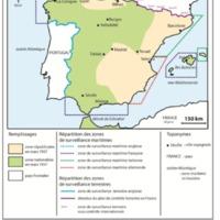Plan de contrôle maritime.png