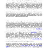 32-Combattants en Espagne.pdf