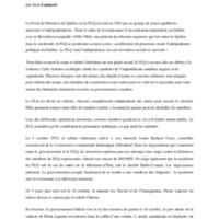 Lamarre.pdf
