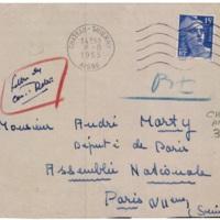 LettresRobert1.jpg