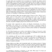 6-Martylhomme.pdf