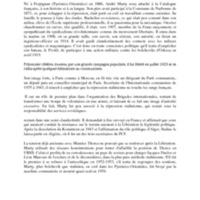 9-Martyquelquesreperes.pdf