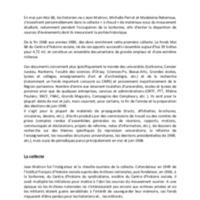 Vaccaro.pdf