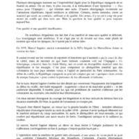 4-Des armes pour l.pdf
