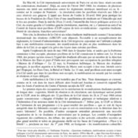 Tronchet.pdf