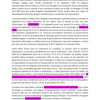 Discours de Marty et la despedida.pdf