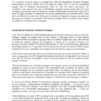 Le départ des combattants des Brigades internationales.pdf