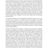 Module 5 Le grand recrutement.pdf