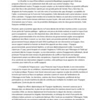 Non-intervention .pdf