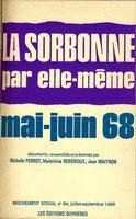 Fonds Mai 68