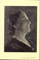 Dolores I.